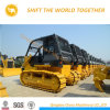 Shantui DP22 Bulldozer trator de esteiras para venda
