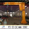 Construction PlatformのためのジブCrane