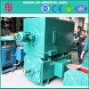 IC666外部Air-Air熱交換器冷却されたDCモーター