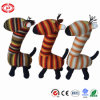 Étoffes de bonneterie adorable cheval permanent OEM Norme ce jouet des enfants