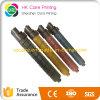 Cartucho de toner compatible del color del SP Spc820dn/Dnlc/DNT1/DNT2/821dn/Dnlc/DNT1/Dnx de Aficio para Ricoh