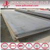 ASTM A242 A606 A709 부식 저항하는 Corten 강철 플레이트