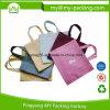 Мешок покупателя Eco содружественный PP промотирования Non-Woven