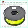 노란 Color ABS 1.75mm Filaments