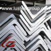 Het Staal van de Hoek van China in de Reeks van de Lage Prijs Ss400-Ss540