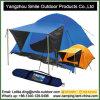 4 شخص صنع وفقا لطلب الزّبون طباعة عرس يسافر خيمة