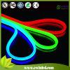 Cerimonia nuziale Flex Design LED Neon con Full Color