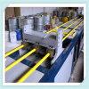 Machine de Pultrusion de tube de FRP