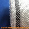 0.27mmの厚さの200gカーボンガラス繊維のハイブリッドテープ