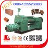Clay Brick Making Machineのための自動Vacuum Extruder