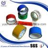 Basado en agua alta adherencia OPP de cinta de logotipo personalizado