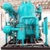 Compression Heat Regenerated Desiccant Air Dryer (BCAD-450)