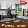 Мода ванной комнате затвор от цветочного УФ лист (ZH-C878)