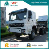 Sinotruk HOWO 6X6 Trailer Tractor Truck