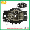 Bâti de moteur de moteur en caoutchouc d'Autoparts pour D350-39-070c Mazda Demio/Dy3dy5/2002