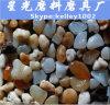 Песок и гравий гравий/ камней и полированным