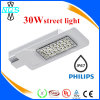 30-320W LED Street Light Outdoor Waterproof Lamp