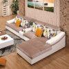 Prix modernes véritables à la mode de sofa en Afrique du Sud