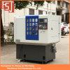 De elektrische CNC van de Klem Multifunctionele Machine van de Draaibank