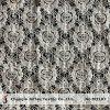 Tissu géométrique en dentelle en crochet en coton (M3197)