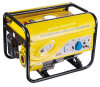 가솔린 Generator 168f-1 Home Use Gasoline Generator 2kw
