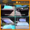 熱い販売のWindowsのカメレオン車カラー変更のフィルム