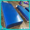 Acrylic colorido Sheet/HDPE Welding Rod/Corrugated Plastic Sheets 4X8