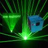 Laser multi Lighght, lumière laser verte, prix de couleur de feux d'artifice de Xhr