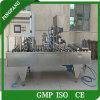 La última Xbg60-6 cápsulas de café de máquina (CPH) 2000-3000