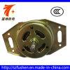 motor de C.A. do motor da rotação do fio de cobre de 180W 100%