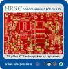 PCB Factory van Cleaning Equipment van de lucht met RoHS, UL, SGS Approved