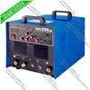 Wse-200/250/315 Schweißer-Aluminiumschweißgerät des Umformer-AC/DC TIG
