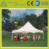 Barraca do PVC do acampamento/evento para ao ar livre