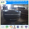 Protezione di estremità capa servita ellittica della guarnizione del acciaio al carbonio