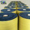 Толщина 10 мм резиновый коврик на полу