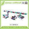 24 parti Magic Puzzle con Full Color per Promo
