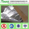 di alluminio di goffratura con la carta kraft