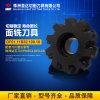 Df01.11b32.100.10 сталкиваются с комбинированным инструментом на заводе прямой продажи