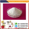 99% de alta qualidade qualidade USP Pikamilone Nootropics Droga Picamilon bruto de pó de sódio CAS: 34562-97-5