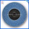 Абразивные шлифовальные диски алюминия для металла и дерева