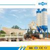 50m3/H planta mezcladora de hormigón preparado con el precio