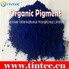 15:3 azul do pigmento orgânico (15:3 azul do Phthalocyanine)