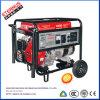 Gruppo elettrogeno elettrico di inizio di uso domestico (BH5000ES)