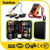 Hulpmiddel van het Lassen van de Temperatuur van de Uitrusting van de Soldeerbout 60W het Regelbare met Digitale Multimeter