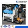 Arena de Hotpoint que lava y que recicla la máquina en China