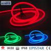 Striscia luminosa eccellente di figura SMD 5050 RGB LED della cupola