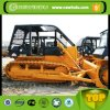 Shantui Forest Type 160HP Bulldozer SD16f