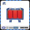 Scbh15 metal amorfo transformador tipo seco
