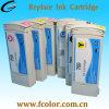 Cartuchos de tinta originales genuinos reciclados para el cartucho de tinta del látex del HP 789 775ml para Designjet L25500