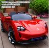 Auto des Kind-Baby-Auto-12V scherzt elektrische Fahrt an
